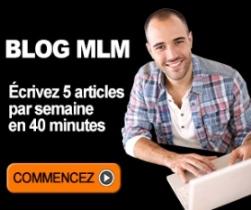 blog4h.com