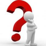 12 questions à poser pour décoller dans le MLM