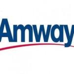 Les performances de AMWAY