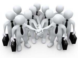 Associé en MLM