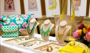 Stella and Dot France