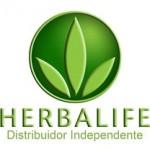 Remise en question des produits Herbalife: Toxicité ou Innocuité