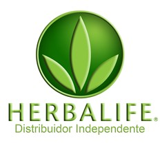 Herbalife-Mark R. Hughes - mlm