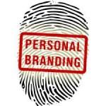 Promouvoir le MLM avec le Personal Branding