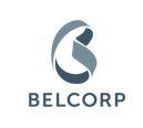 BELCORP – Un engagement au bonheur des femmes