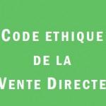 Les 7 garanties du Code Éthique de la Vente Directe