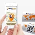 Flexkom France – Evolution technologique dans le Marketing Mobile