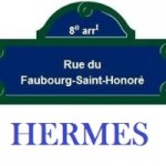 HERMÈS – Son évolution à travers l'histoire