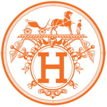 Hermes-international