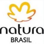 NATURA COSMETICOS – Le Brésil Nature