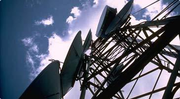 Telecom Plus