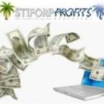 STIFORP – Explosion des Profits avec des outils surprenant