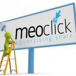 meoclick-mlm regie publicitaire