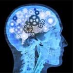 Enfin révélé- les 3 Phases psychologiques du Marketing de Réseau