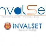 Qui connait la toute dernière régie publicitaire InValset?