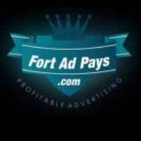 InfosBusiness - Fort Ad Pays