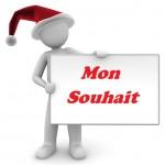 Promotion de Noël chez The Business Shop – Quel intérêt? Comment profiter de ce cadeau?