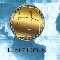 InfosBusiness - Onecoin