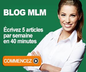 comment ecrire 5 articles