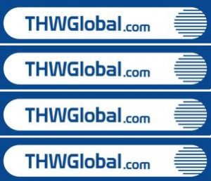 THWGlobal Advertising